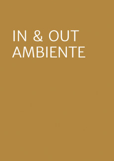 In & Out Ambiente
