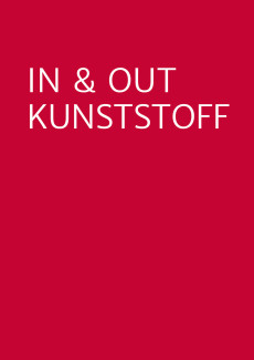 In & Out Kunststoff