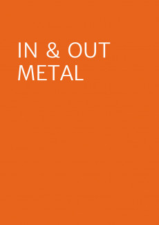 In & Out Metall