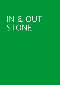 In & Out Stone